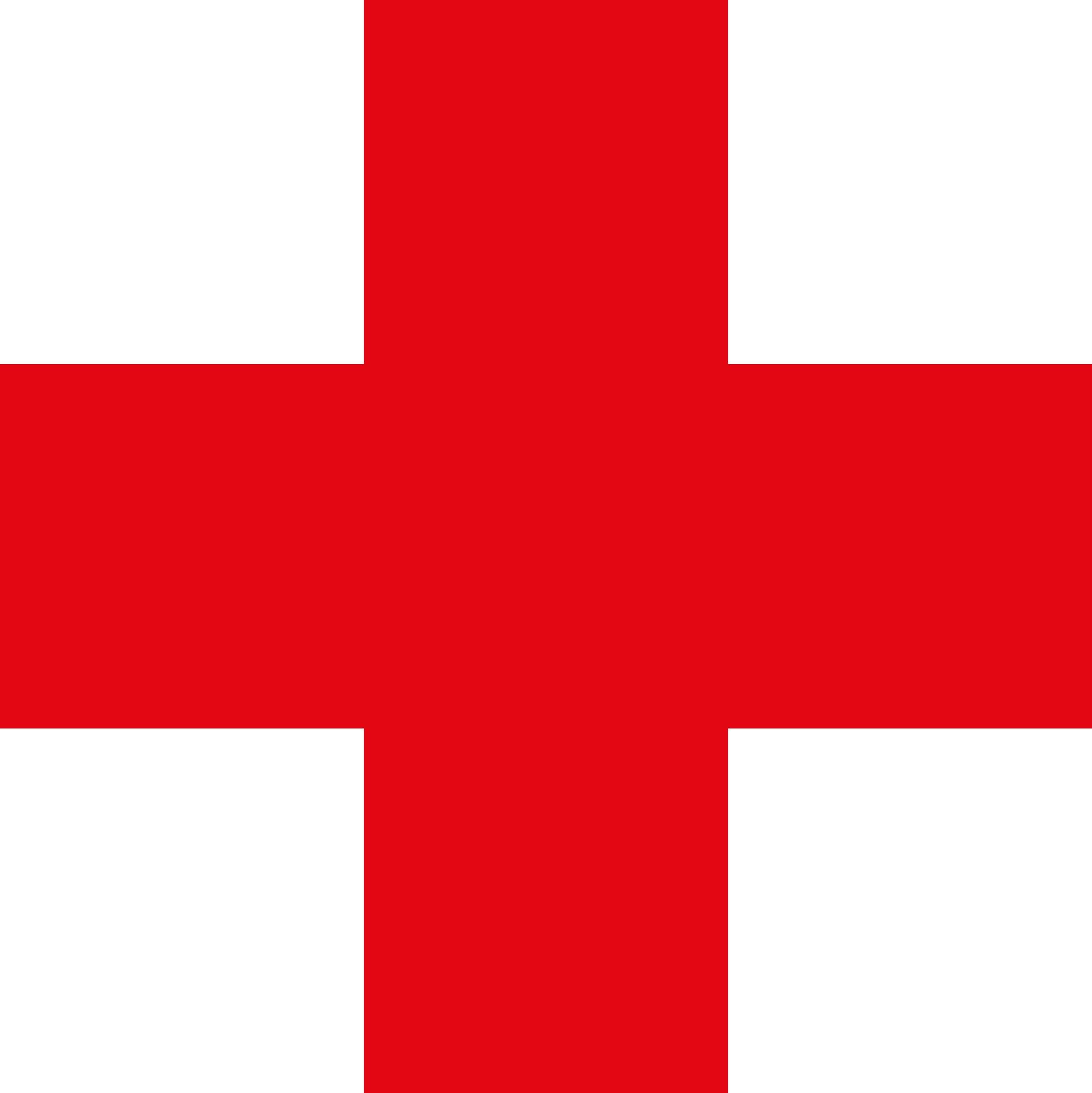 Unser Team - DRK KV Weimar e.V. | {Sanitäter symbol 6}